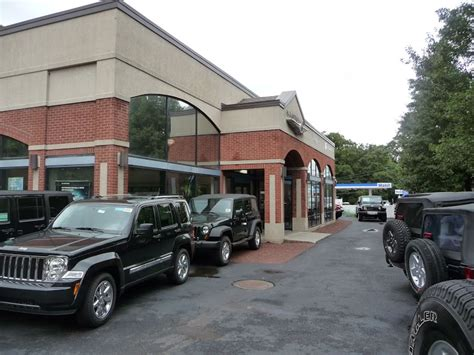 White Plains Jeep Service Jeep Dealer Serving White Plains Ny Jeep City