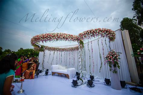 best decorations how to select the best wedding decorator for your wedding