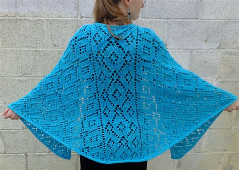 faroese shawl knitting pattern faroese shawl pdf lace knitting pattern gift idea for