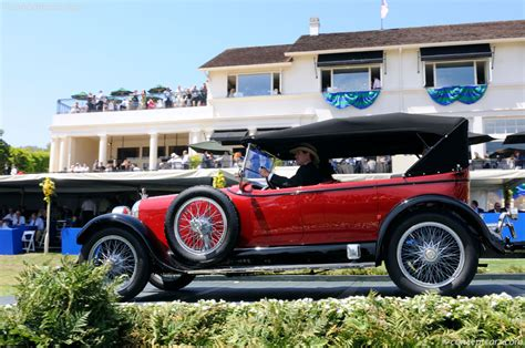 duesenberg model a for sale auction results and data for 1923 duesenberg model a
