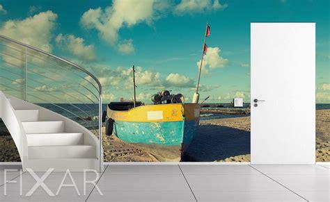 Fototapete Für Wohnzimmer by Wohnzimmer Schwarz Wei 223 Welche Wandfarbe