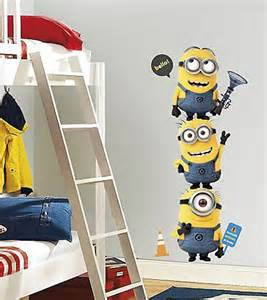 Minion superhero wallpaper minions wallpaper kids
