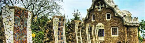 consolato italiano a barcellona montjuic a barcellona la fontana magica la fondazione