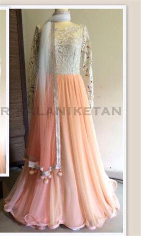 pishwas dresses long anarkali frocks designs