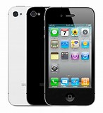 Image result for Apple iPhones