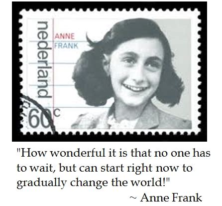 about anne frank biography in hindi the district of calamity anne frank on life