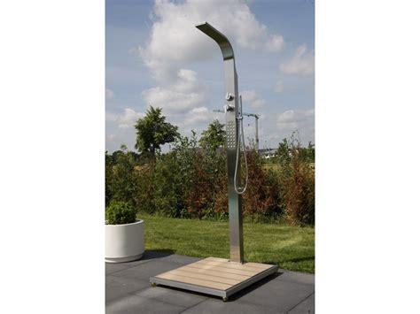 solar springbrunnen für garten dusche design garten