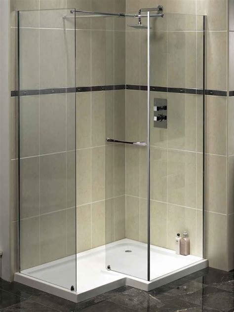 shower cubicles d s furniture