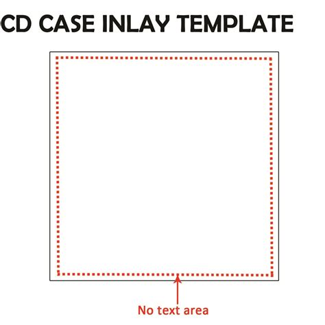 cd inlay template cd dvd duplication services malaysia techmedia home