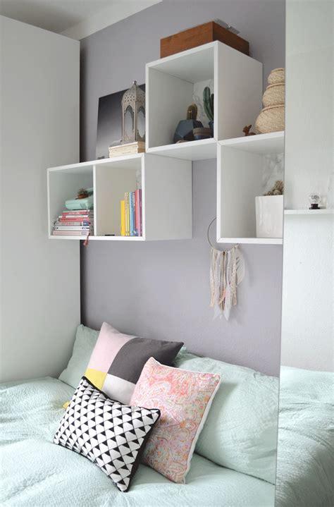 schlafzimmer pastell schlafzimmer dekoration pastell