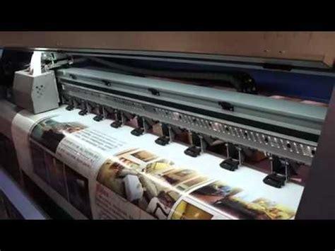 Mesin Digital Printing mesin digital printing