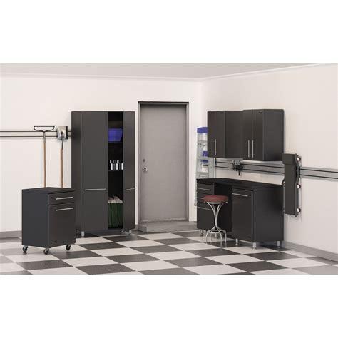garage storage store   garage cabinets