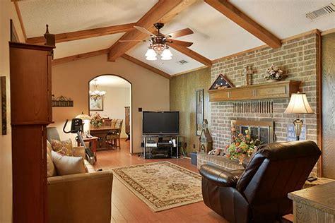 vaulted living room vaulted ceiling beams ideas modern ceiling design modern