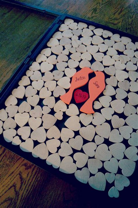 enfold theme guestbook 17 best images about lovebirds wedding on pinterest