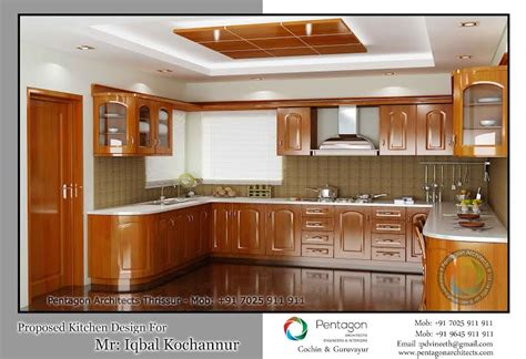 Permalink to Home Design Images Kerala