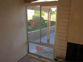 Mid Century Modern Window Trim mid century modern house design green button homes