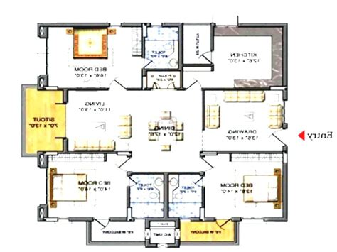 design your own house floor plans internetunblock us interesting design your own house plan online free