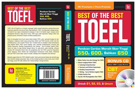Kamus Korea Best Of The Best best of the best toefl indonesia