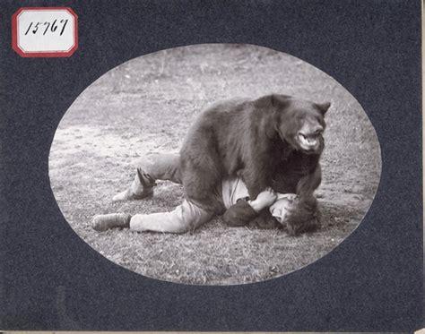 fotos antiguas inexplicables colecci 243 n de fotograf 237 as antiguas con situaciones