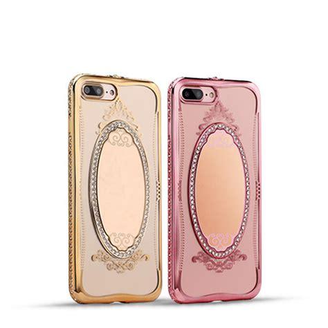 Mirror For Iphone 6 7 alphabet deal mirror for iphone 6 6 plus 7 7 plus