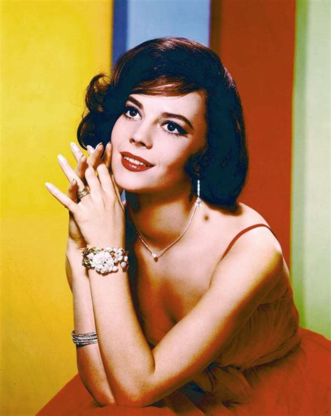 natalie wood listal all is full of love october 2011
