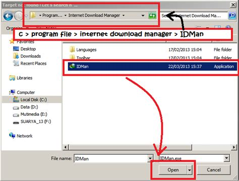 internet download manager full version no trial idm 30 days trial crack erogonafrica