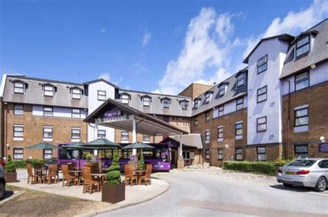 premier inn gatwick airport central gatwick airport the location of gatwick