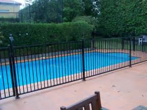 pool fencing melbourne glass pool fences melbourne pool