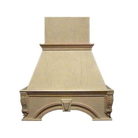 decorative range hoods range hoods air pro formerly fujioh decorative