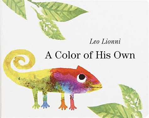 eric carle chameleon template eric carle chameleon template image collections free