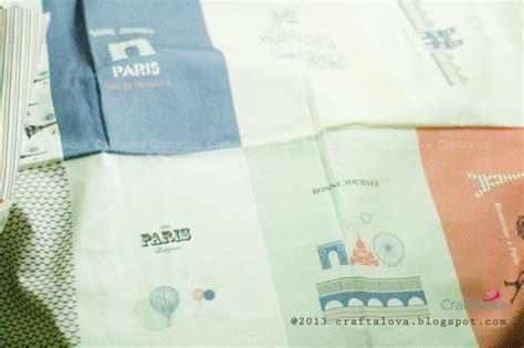 Sling Bag Rajut Rainbow craftalova bonjour sling bag