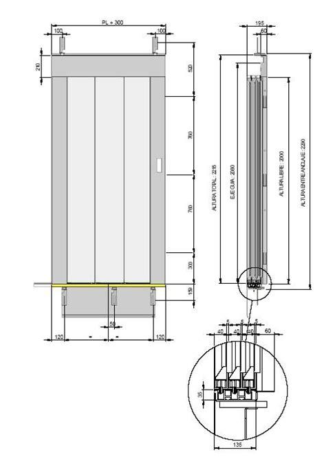 electrónica shunt resistor autur