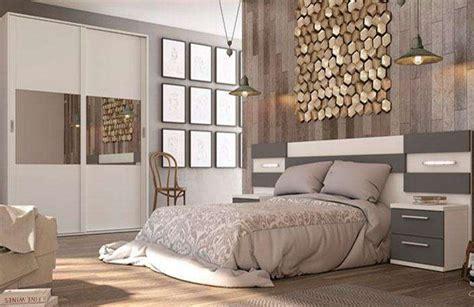 decorar habitacion matrimonio gris dormitorios de matrimonio desde 149 muebles boom