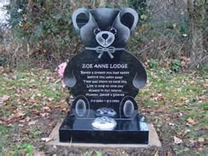 Flower Vases For Headstones Stonemason Stonewriters Headstone And Memorials Portfolio