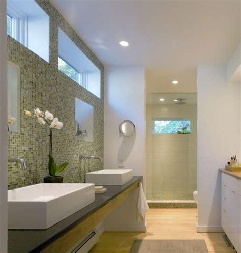 102 tolle badeinrichtungen ideen - Badeinrichtung Ideen