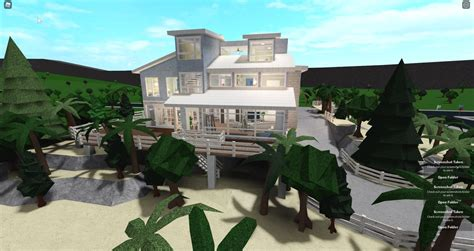 bloxburg house pictures hd football
