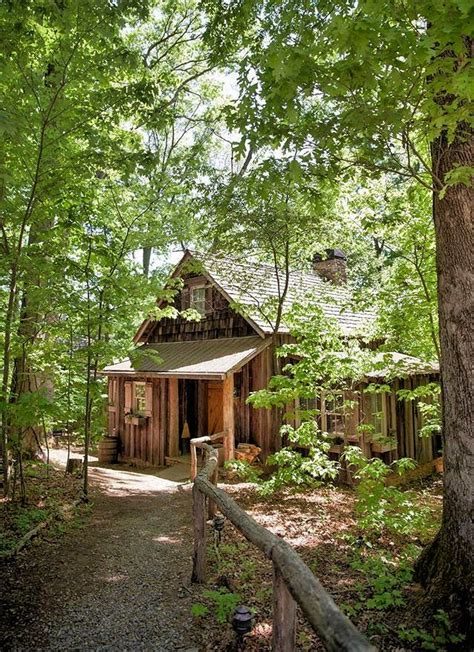 Cottages Near Asheville Nc by 25 Best Ideas About Carolina Cabin Rentals On