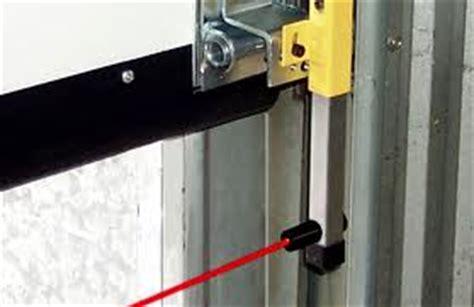 milleredge mir   contact commercial garage door edge