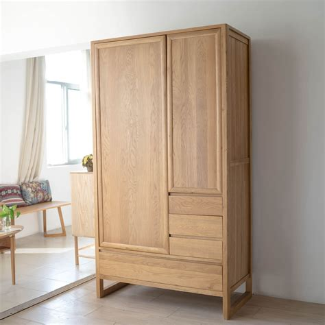 bedroom wardrobe cabinet 20 best ideas of bedroom wardrobe cabinet
