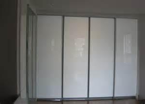 8 Ft Sliding Closet Doors Galaxy Doors Ltd Slidoor2