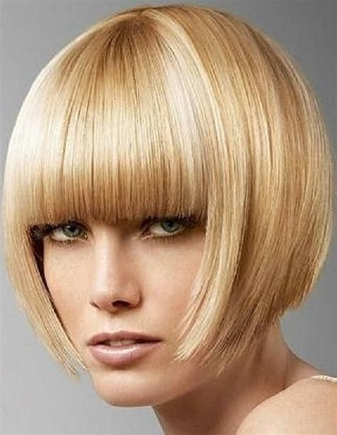 blonde bob no bangs 1000 images about hair bob on pinterest bobs straight