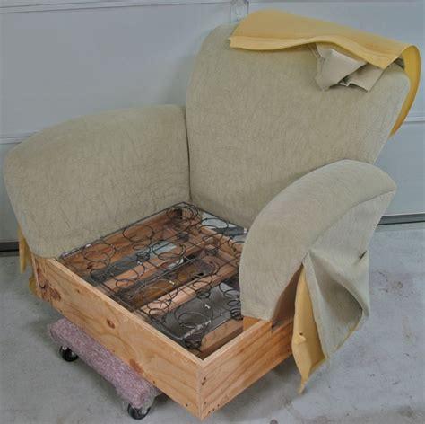 upholstery appleton wi furniture repair restoration reupholstering in appleton