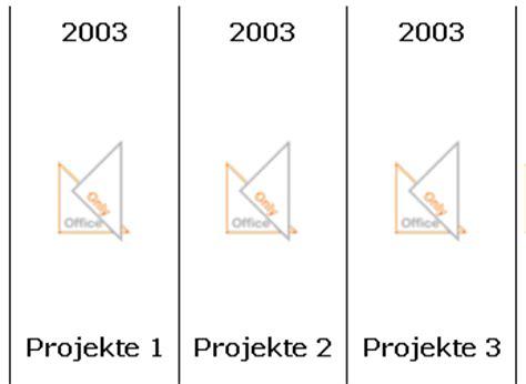 Word Vorlage Ordnerrücken Herlitz Aktuelle Word Rezepte R 252 Ckenschilder F 252 R Ordner Erstellen