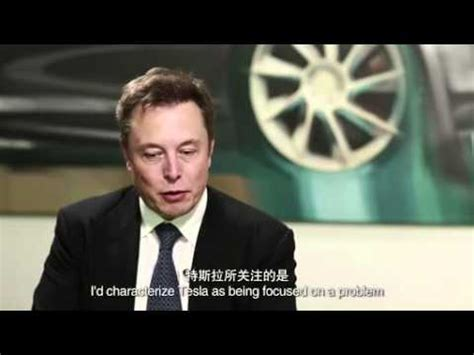 elon musk usc commencement speech tycoon elon musk divorces british wife again worldnews com