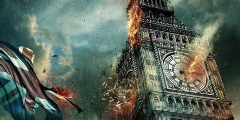 film london has fallen radnja 5 movies like london has fallen presidential action