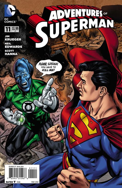 superman adventures tp 2 vol 2 the never ending battle on comic collector connect adventures of superman vol 2 11 dc database fandom powered by wikia