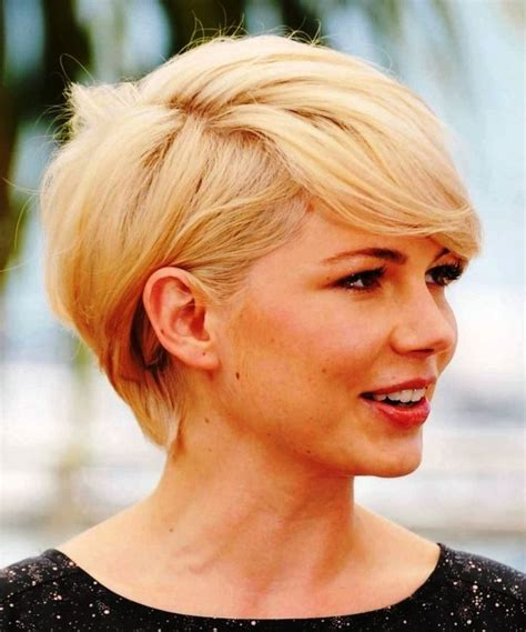 hairstyles for all ages pictures on hairstyles for short hair women half up