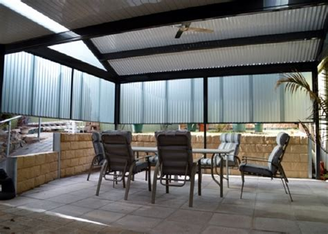 Patios Adelaide by Patio Roof Design Build By Dmv