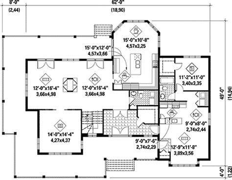 multi generational home floor plans high resolution multigenerational home plans 11 multi