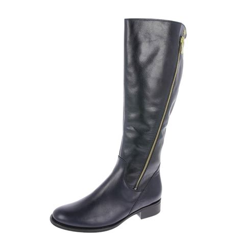 navy boot c location navy boot c locations 28 images chanel navy blue